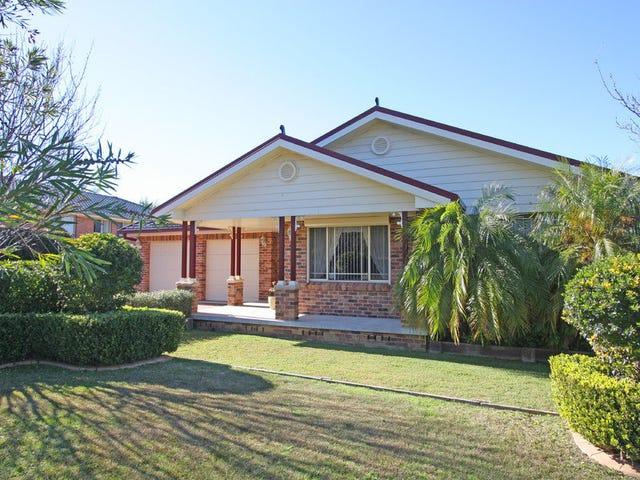 6 O'Shea Circuit, Cessnock, NSW 2325