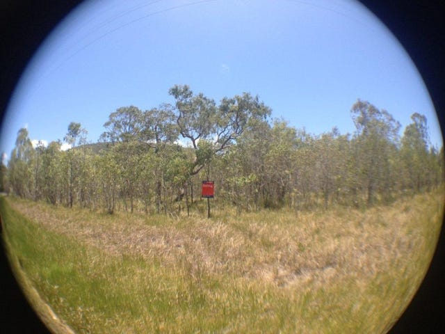 lot 257 Allingham Way, Agnes Water, Qld 4677