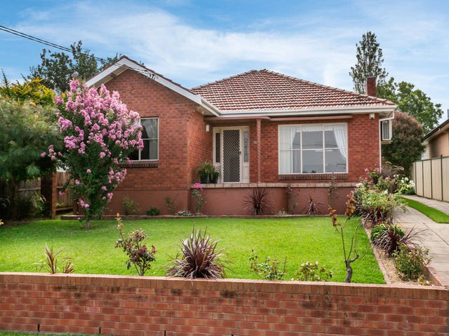 16 Outlook Drive, Figtree, NSW 2525