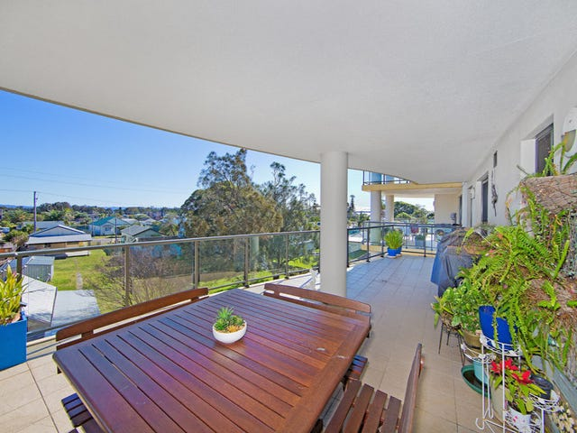 305/1-9 Torrens Avenue, The Entrance, NSW 2261