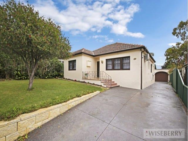 147 Wattle  Street, Punchbowl, NSW 2196