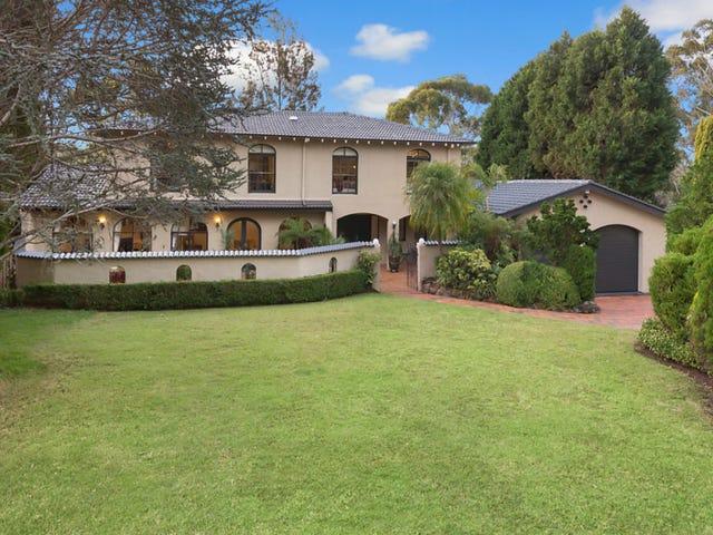 34 Torokina Avenue, St Ives, NSW 2075