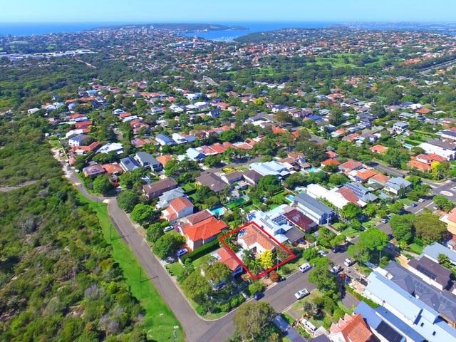 77 Bangaroo Street, North Balgowlah, NSW 2093
