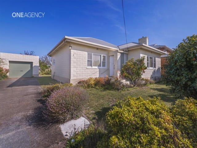 2 Farquhar Street, Montello, Tas 7320