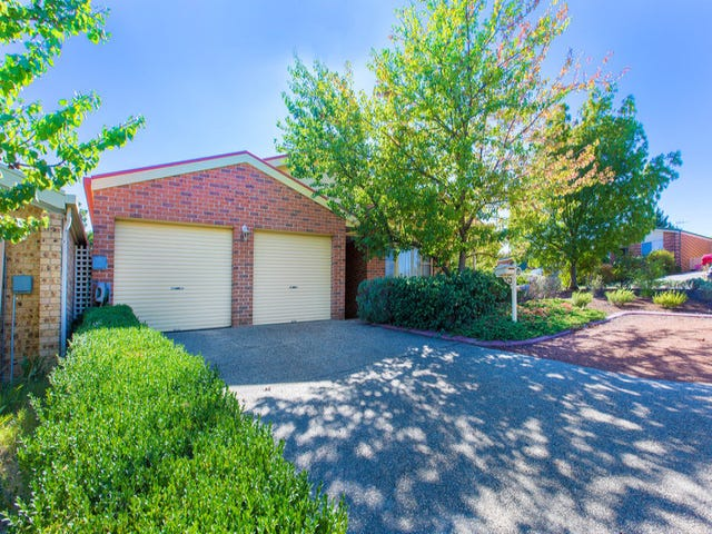 2 Laptz Close, Palmerston, ACT 2913