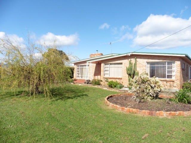 145 West Minstone Road, Scottsdale, Tas 7260
