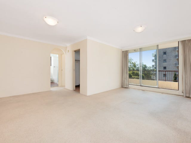 4E/8-12 Sutherland Road, Chatswood, NSW 2067