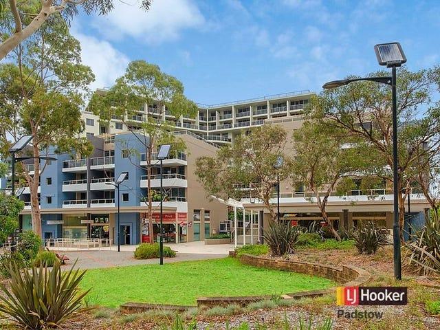46/352-360 Kingsway, Caringbah, NSW 2229