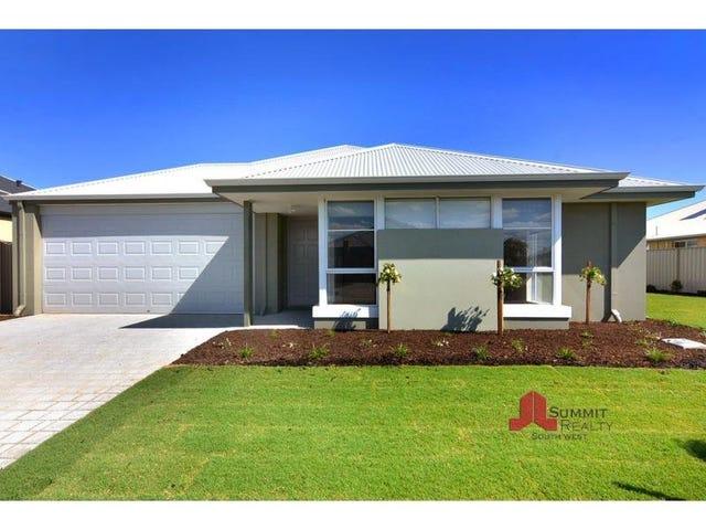 20 Orion Lane, Australind, WA 6233