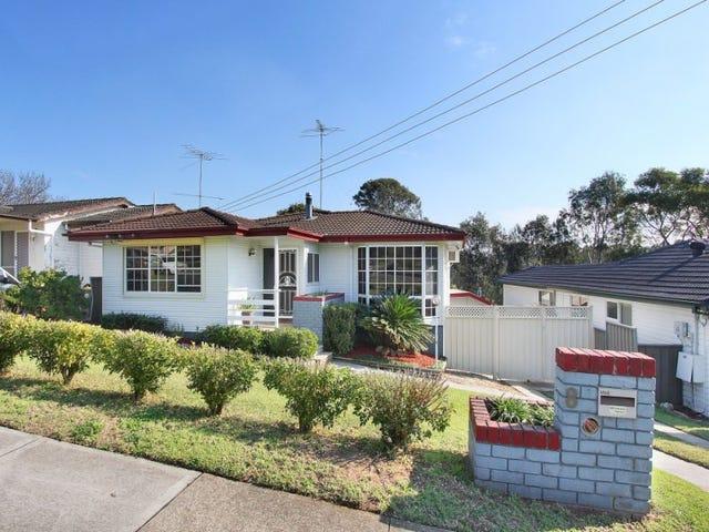 8 Cavendish Street, Blacktown, NSW 2148