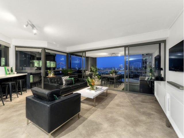 131/420 Queen Street, Brisbane City, Qld 4000