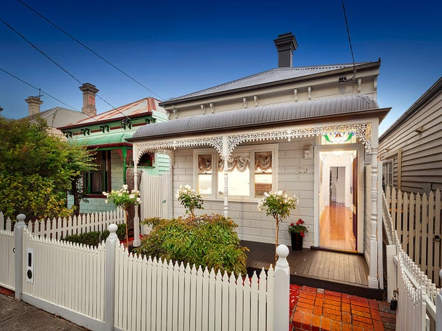 29 Winchester Street, Moonee Ponds, Vic 3039
