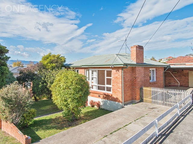 9 Maroney Street, Kings Meadows, Tas 7249