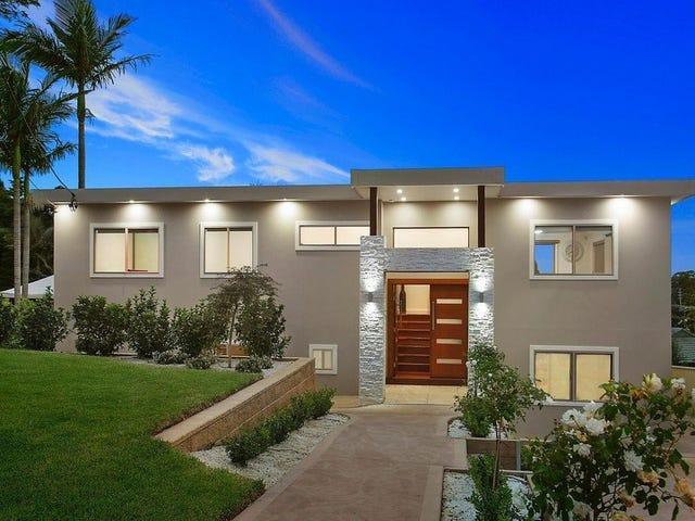 6 Eve Place, Winston Hills, NSW 2153