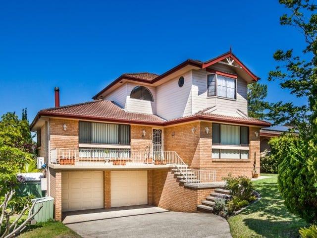 86 Akuna Avenue, Bangor, NSW 2234