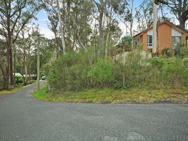 67 North Street, Katoomba, NSW 2780