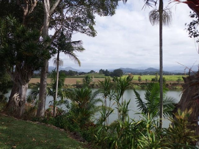 5 Rose Lane, Murwillumbah South, NSW 2484