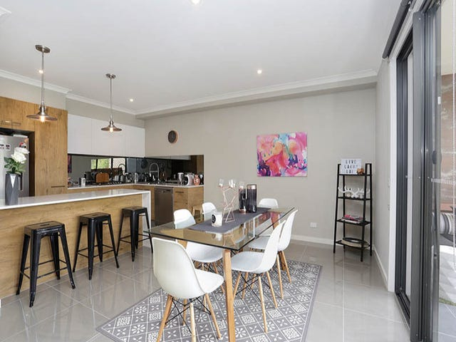 4/7 King Street, Bayswater, Vic 3153