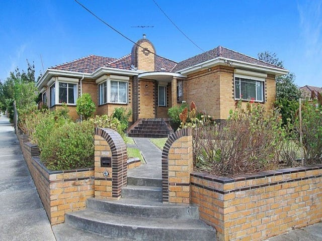 181 Broadway, Reservoir, Vic 3073