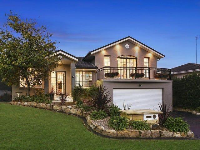 18 Leichhardt Road, Valentine, NSW 2280