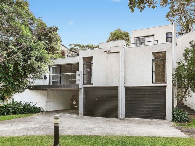 1/2 Alanson Avenue, Bulli, NSW 2516