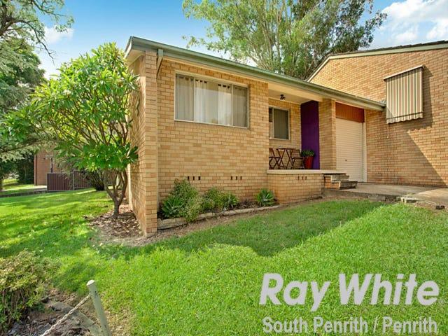 1/34 Robert Street, Penrith, NSW 2750