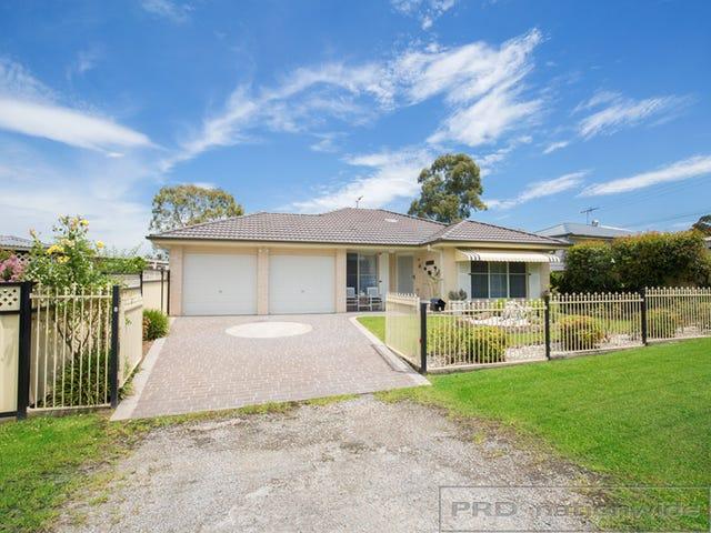 8 Quarry Street, Cessnock, NSW 2325