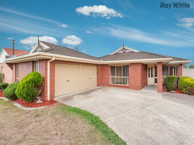 12 Border Drive, Keilor East, Vic 3033