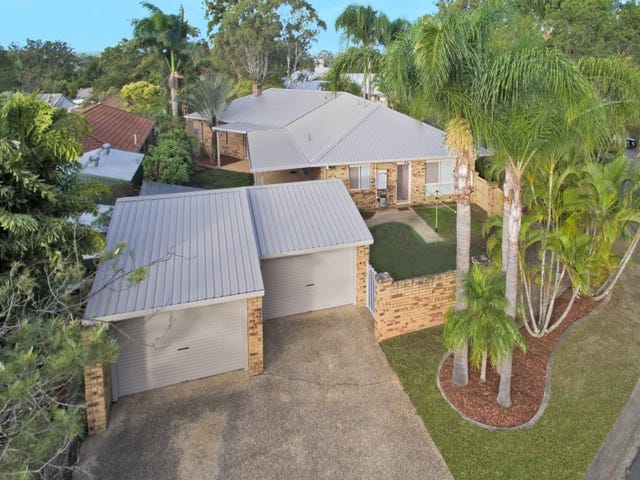 30 Chatsworth Circuit, Capalaba, Qld 4157