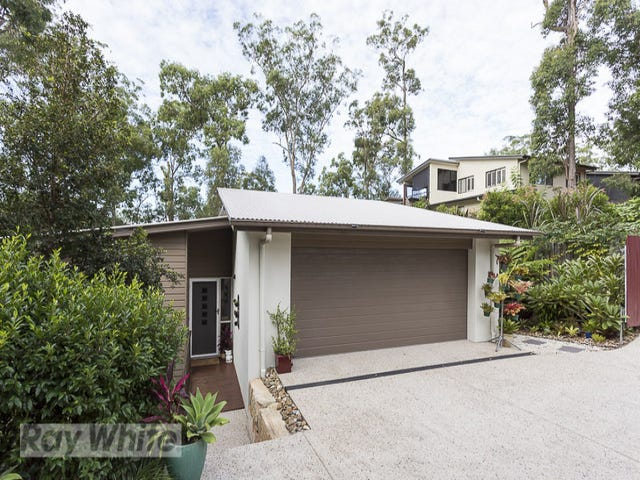 35 Helicia Circuit, Mount Cotton, Qld 4165