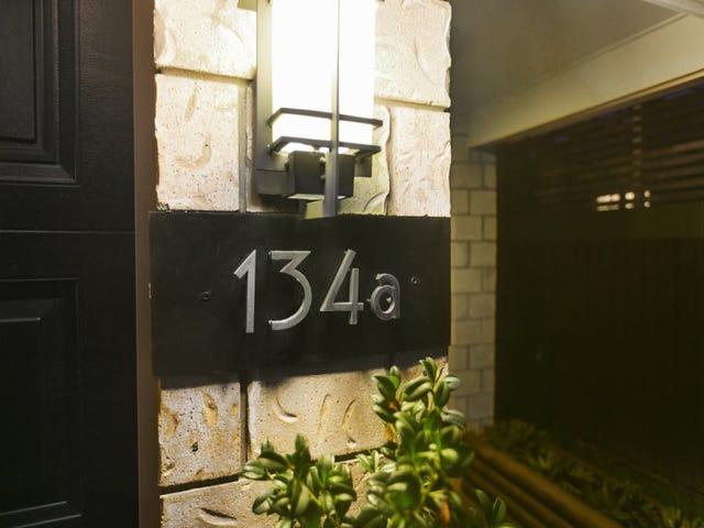 134a Dibar St, Wynnum, Qld 4178