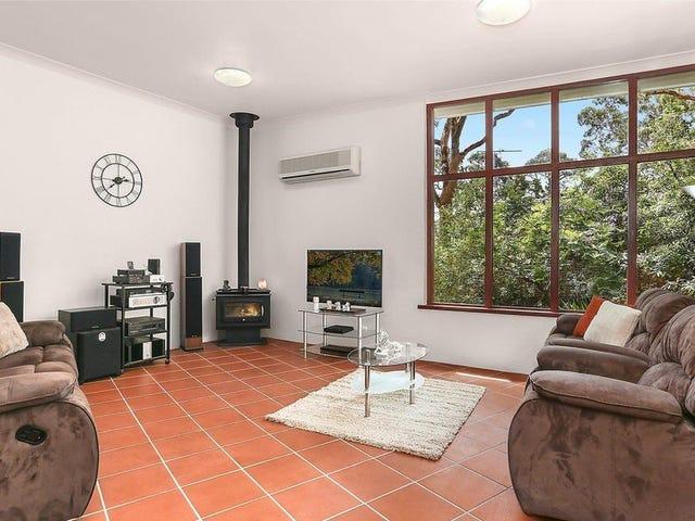 12 Chestnut Street, Loftus, NSW 2232