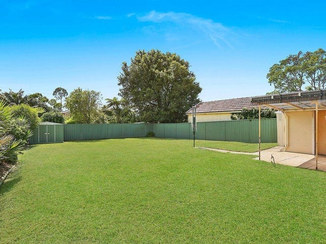 27 Pacific Street, Caringbah South, NSW 2229