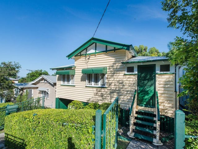19 Zigzag Street, Red Hill, Qld 4059
