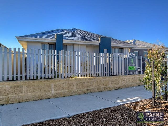 14 Mallina Crescent, Golden Bay, WA 6174