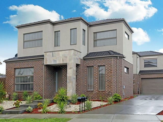 1/9 Kumara Circuit, South Morang, Vic 3752