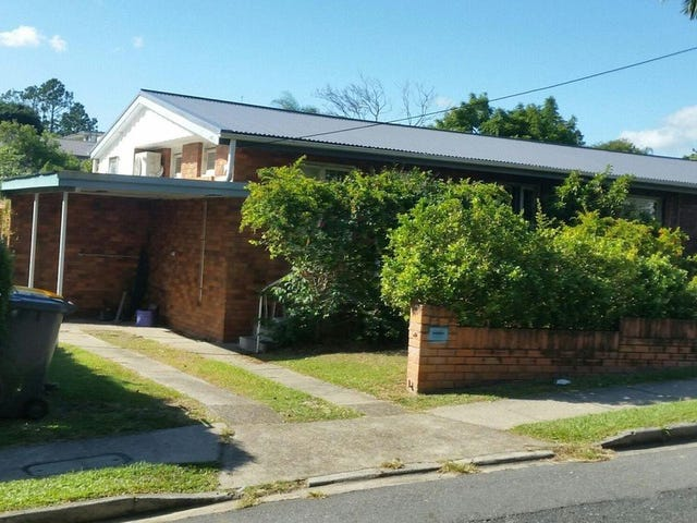 86 Frederick Street, Annerley, Qld 4103