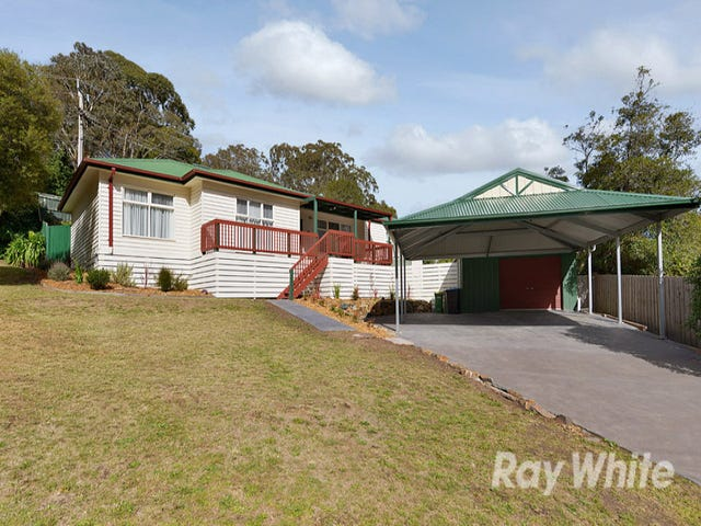 22 Winwood Drive, Ferntree Gully, Vic 3156