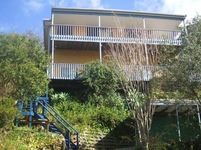 1/90 Riviera Avenue, Terrigal, NSW 2260