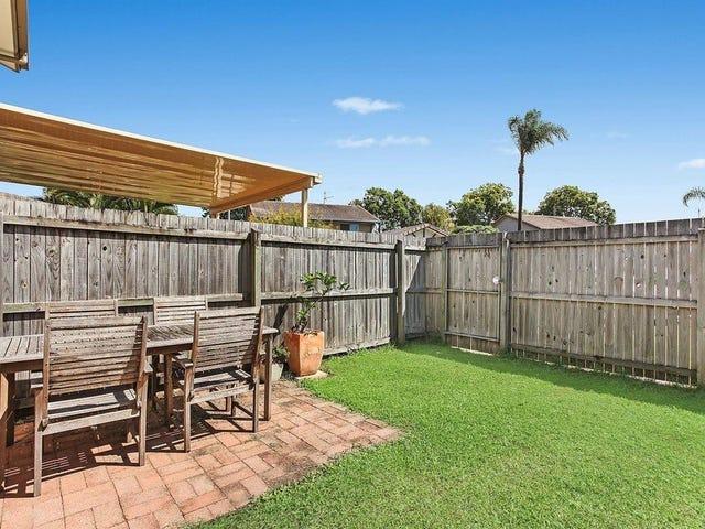 118/20 Binya Avenue, Tweed Heads, NSW 2485