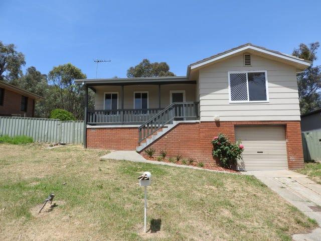16 Hibiscus Street, West Albury, NSW 2640