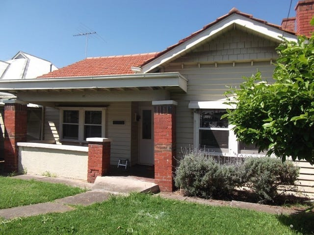 27 Junction Street, Newport, Vic 3015