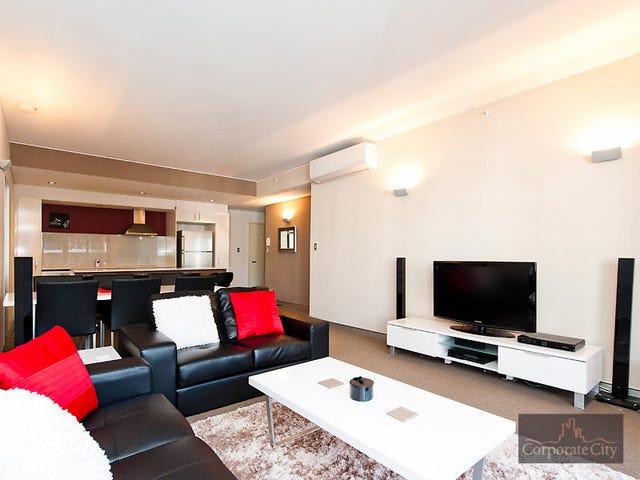 14/148 Adelaide Terrace, East Perth, WA 6004