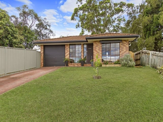 5 Kuch Place, Kariong, NSW 2250