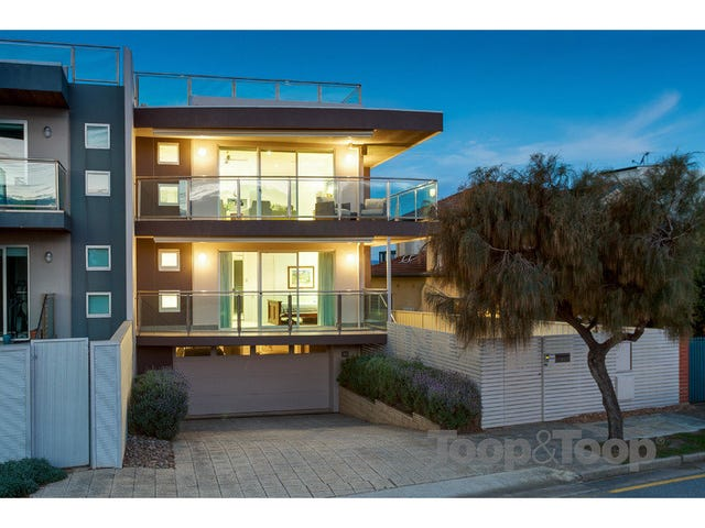 80 Seaview Road, Tennyson, SA 5022