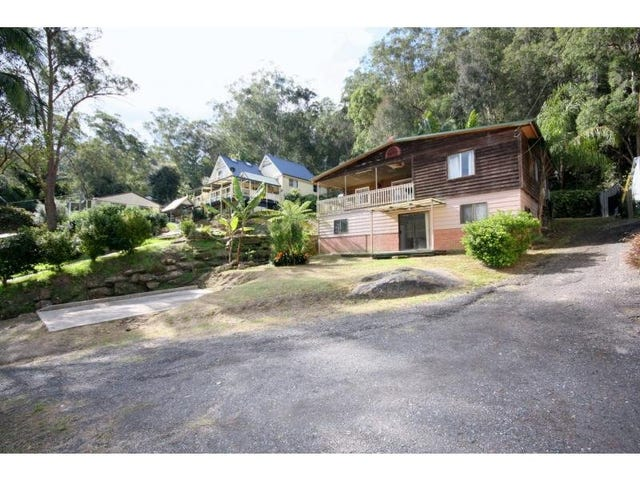 224 Settlers Road, Wisemans Ferry, NSW 2775