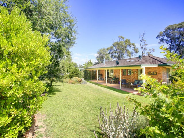 4. Blue Gum Road, Bundanoon, NSW 2578