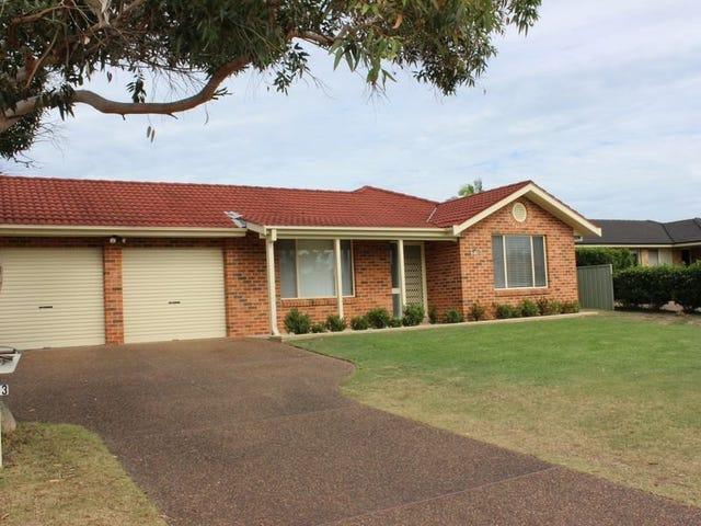 123 Port Stephens Drive, Salamander Bay, NSW 2317