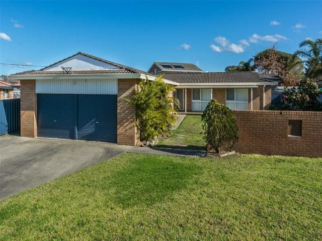 6 Allison Avenue, Nowra, NSW 2541