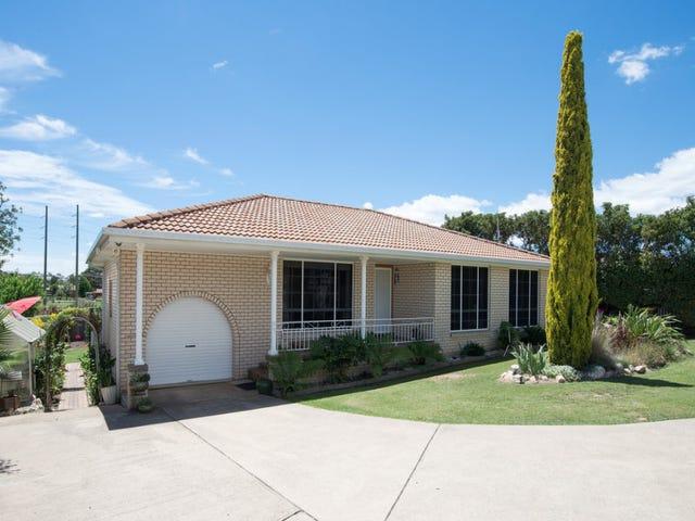 121 Spring Street, Orange, NSW 2800